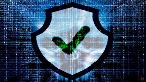 Най-добрите безплатни инструменти за премахване на зловреден софтуер на 2017