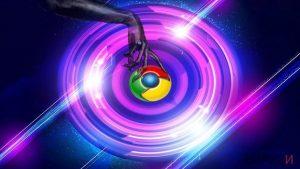 Рансъмуерът Spora се маскира като фалшива актуализация на Chrome Font Pack