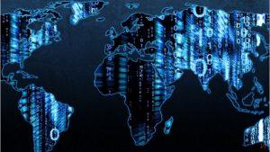 Crypt0L0cker се завръща, избирайки Италия за своя основна цел