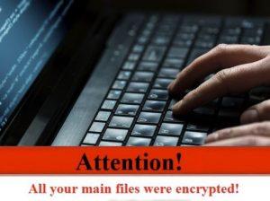 Предполага се, че руски хакери стоят зад вируса Locky