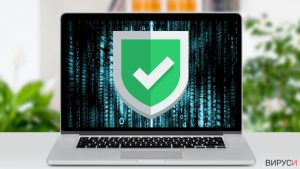 Най-добрият софтуер за премахване на малуер за 2018