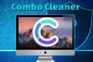 Combo Cleaner