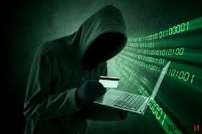 Зловредният Dridex има за цел банковите данни
