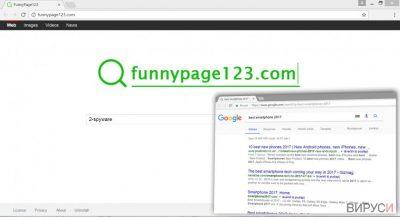 Изображение на Funnypage123.com