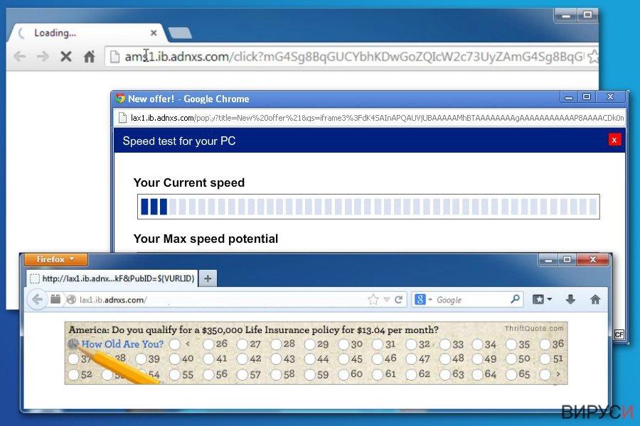 Image of Ib.adnxs adware